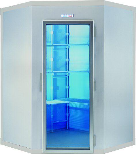 De Rigo Kühlzelle